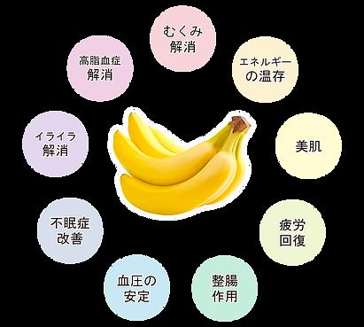 【大和国HP】バナナの効果.png