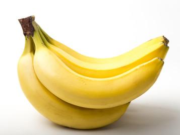 サプリなバナナ本来の味を楽しむ