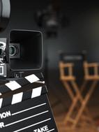 Serie-tv-2.jpg