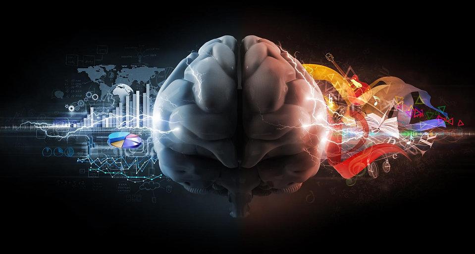 curso-gratis-online-inteligencia-emocion