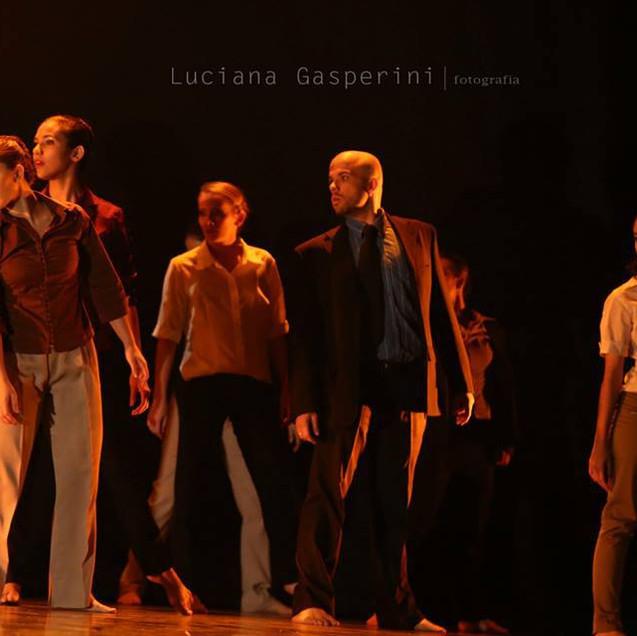 dançando (3).jpg