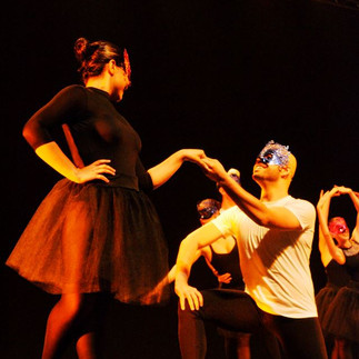 dançando (4).jpg