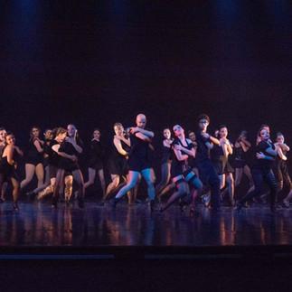 dançando (8).jpg