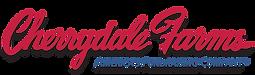 Cherrydale Farms Fundraising