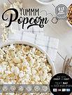 CD  Popcorn_POP-F20_COVER.jpg
