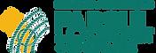 NOVO_Logo_Comissão_de_Inovação.png