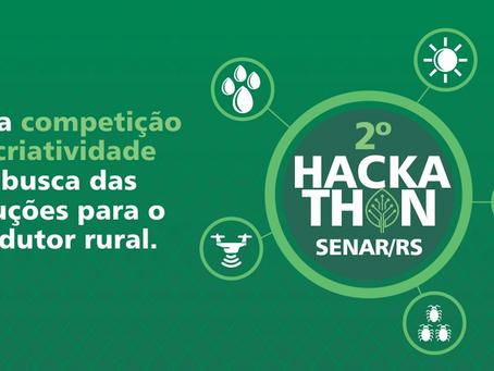 Competição de Startups Agro do RS premiará R$50 mil
