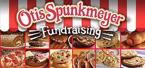 Otis Spunkemeyer Fundraising