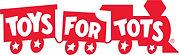 1 - official TFT Logo (1).jpg
