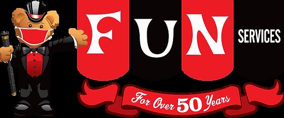 MASK FS_logo_SFB_OVER 50.png