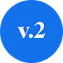 v2 icon.png