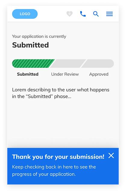 Application - Submitted done.png