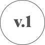 v1 icon.png