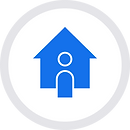 visit home fill icon.png