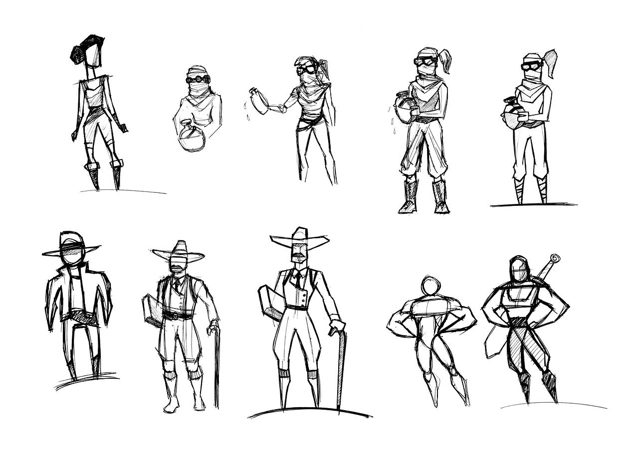Illustrations 2.png