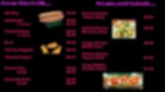 Newbridge Menu Boards 9.17 3.pptx.jpg
