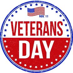 Veterans Days Button.png