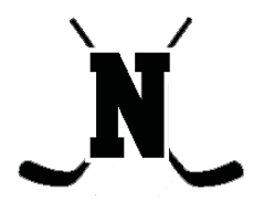 NStick Logo.png