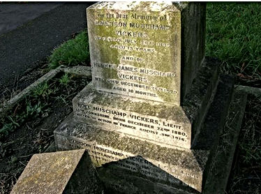 Mitcham memorial.jpg