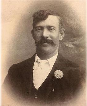 Albert A Gibson photo.jpg