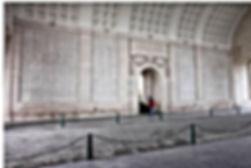 Menin Gate.jpg