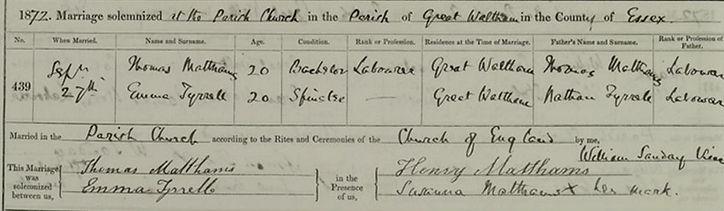 Marriage 1872.jpg