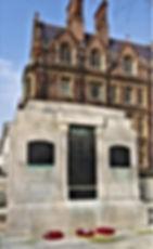 Lincoln Inns2.jpg