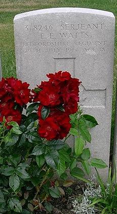 Headstone.jpg