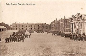 Rifle Brigade Barracks .jpg