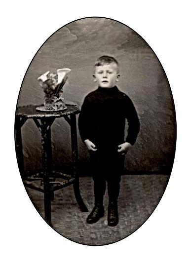 Son of Edward.jpg