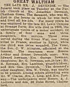 Obituary parents.jpg