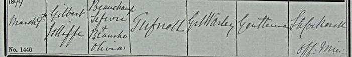 Baptism 1899.jpg