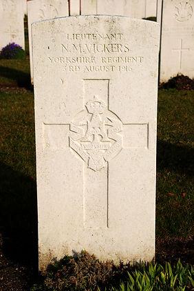 maroc-british-cemetery-vickers.jpg