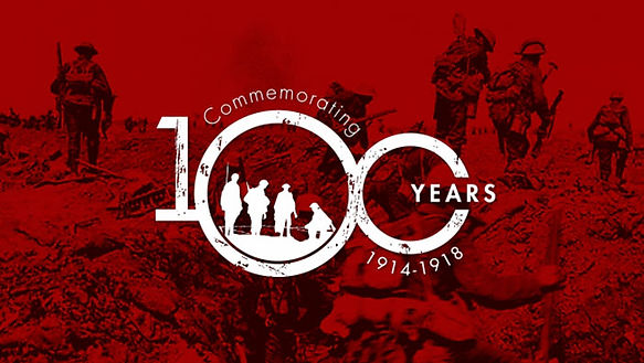 100-years-since-the-end_orig.jpg