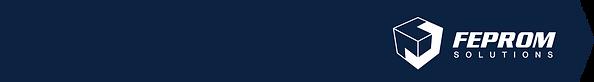 Logo Feprom 1.png