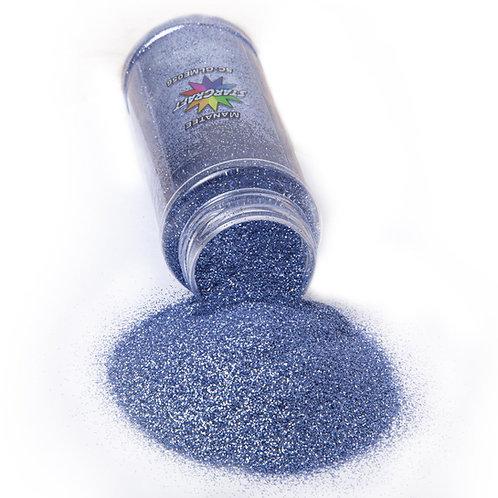 StarCraft Glitter - Manatee Metallic