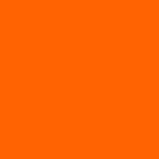 Flourescent Orange - Styletech Adhesive Vinyl