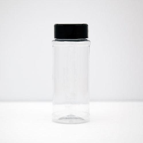 StarCraft Glitter - Empty 4oz Shaker Bottle Tumbler Epoxy Slime School Crafts