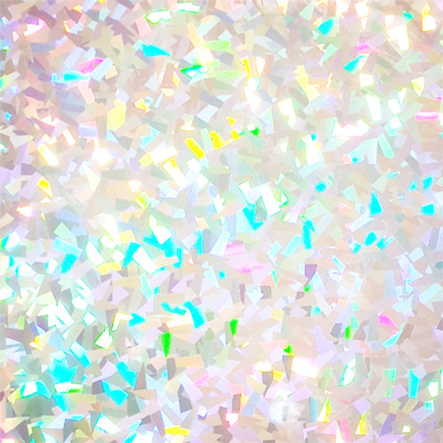 Confetti - StyleTech Metalized and Chrome Adhesive Vinyl