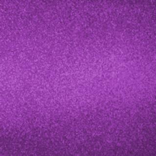 "Purple - 12"" x 12"" StyleTech 2000FX Ultra FX Metallic Adhesive Vinyl"