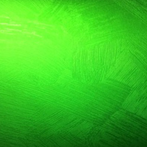 Green Brush Stroke - StyleTech Textured Adhesive Vinyl