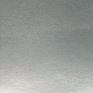 Silver - StyleTech Polished Metal Adhesive Vinyl