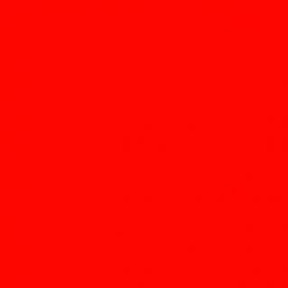 Flourescent Red - Styletech Adhesive Vinyl