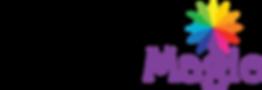 StarCraft-Magic-Logo_300x103.png