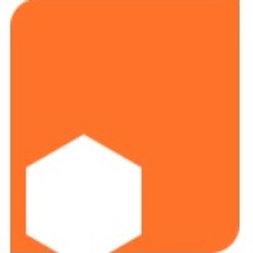 Orange Soda - Easy PSV (Pressure Sensitive Vinyl)