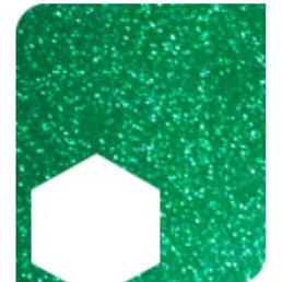 """Emerald Envy - Siser Easy PSV Glitter 12"""" x 12"""""""