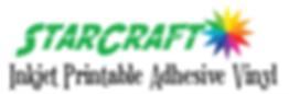 starcraft logo printable adhesive.png