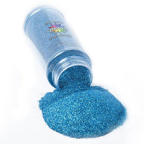 StarCraft Glitter - Beachology Metallic