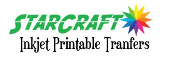 starcraft logo printable transfers.png