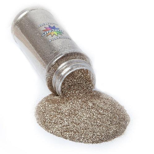 StarCraft Glitter - Sandcastle Metallic
